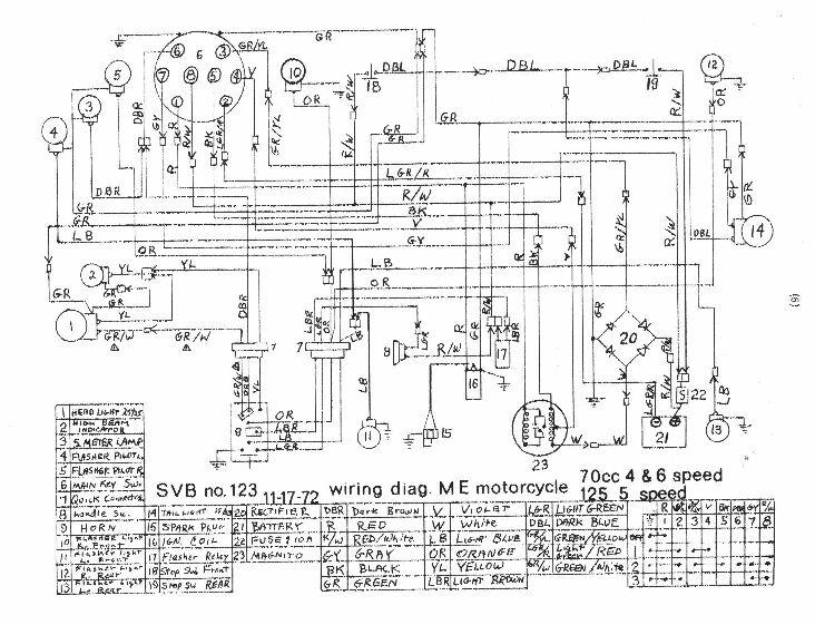 Indian ME Wiring Schematic.jpg